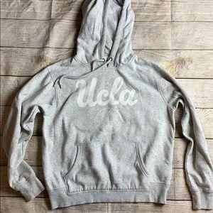 LOGG UCLA Sweatshirt
